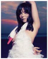 Click picture for more about Bjork
