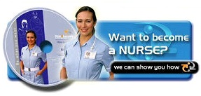 How 2 Become  A Nurse
