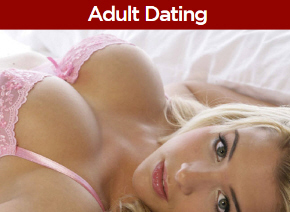 Adult dating sites uk