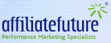 Earn money with Peltours by becoming an affiliate with Affiliate Future