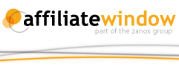 Earn money with Secret Deals by becoming an affiliate with Affiliate Window