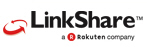 Earn money with Clarins Online by becoming an affiliate with Linkshare