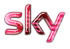 SKY Digital TV and Broadband