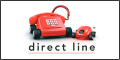 Direct Line Travel Insurance