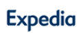 Expedia Holidays