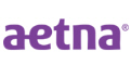Aetna Health Care Plan