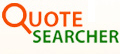 Quote Searcher