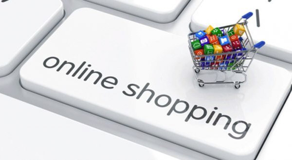 UK Shopping Sites