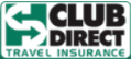 Club Direct Travel Insurance
