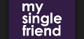 MySingleFriend