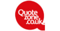 Quotezone Motorhome Cover