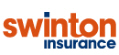 Swinton Motorhome Insurance