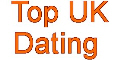 Top UK Dating